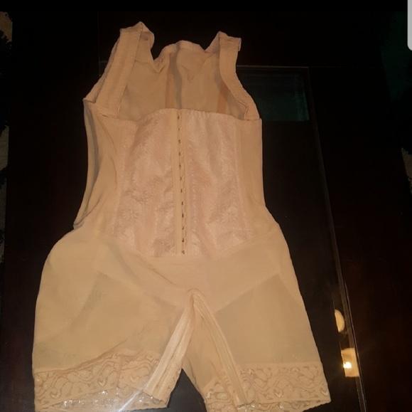 fe82ca2471ecc ardyss Other - 🦄🦄Ardyss Spanx waist body shaper trainer